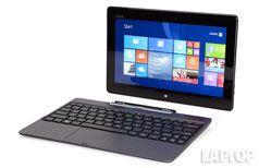 Best Tablet 2014 - Top Tablets on the Market - LAPTOP Magazine