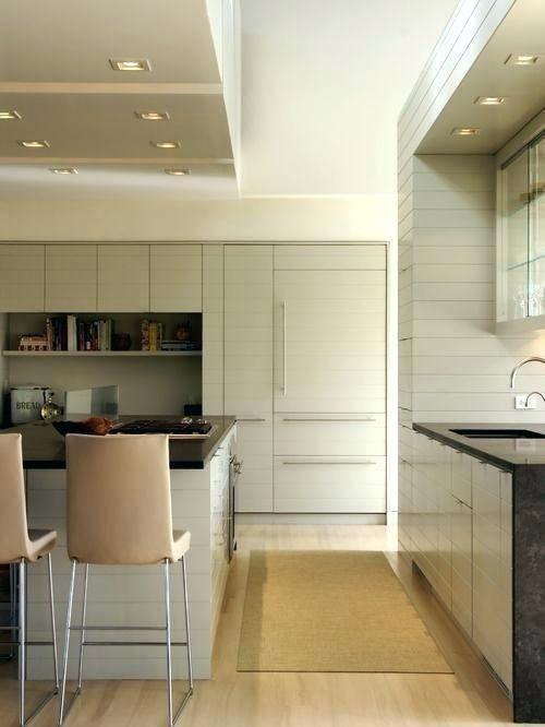 Flush Kitchen Cabinets Flat Front Kitchen Cabinets Flush Kitchen Cabinets Or Example Of A
