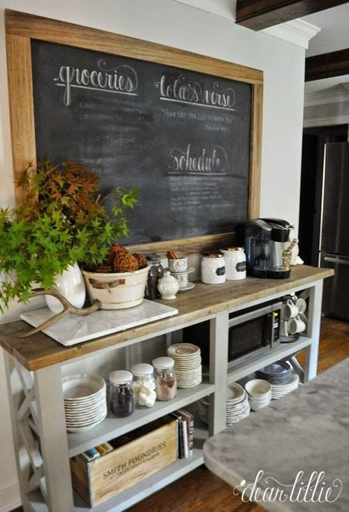 Best 55 Cuisine deco couleur ideas on Pinterest Kitchen ideas