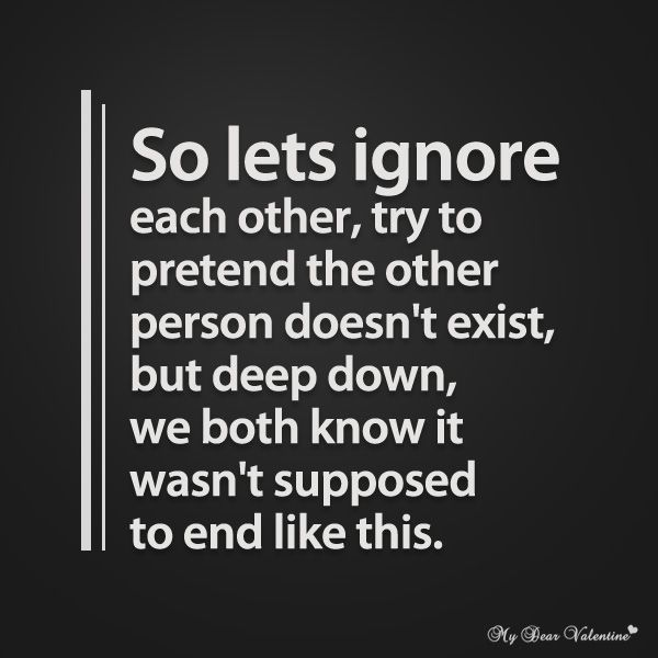 Quotes About The Deep End: 683 Best Images About Love Quotes For Him On Pinterest
