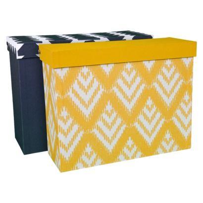 file boxes target 1