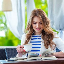 1 Year Loans- Get Installment Loans Help To Fulfill Your Quick Cash Needs Easily https://visual.ly/community/Others/business/1-year-loans-get-installment-loans-help-fulfill-your-quick-cash-needs #quickloans #longtermloans #installmentloans #paydayloans #cashloans #samedayloans #1yearloans #12monthloans #finance