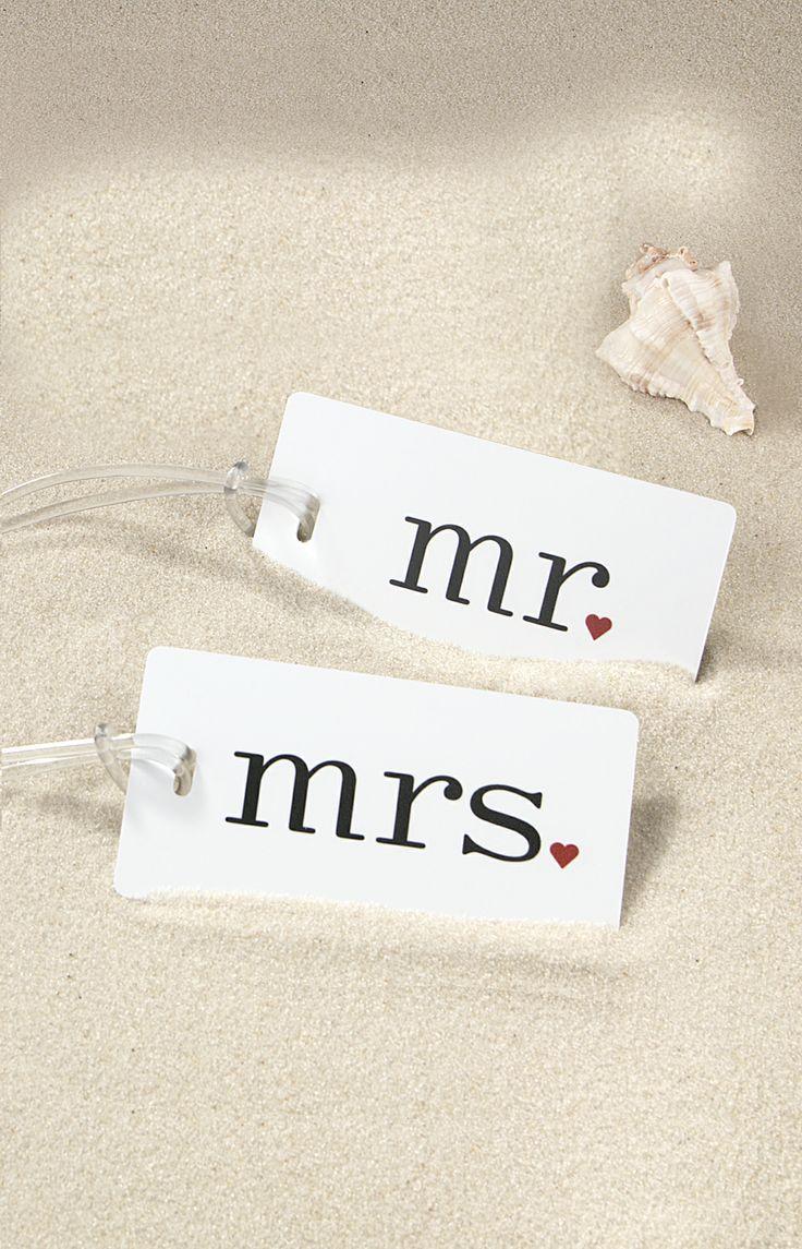 338 best Beach Wedding Favors images on Pinterest | Beach weddings ...