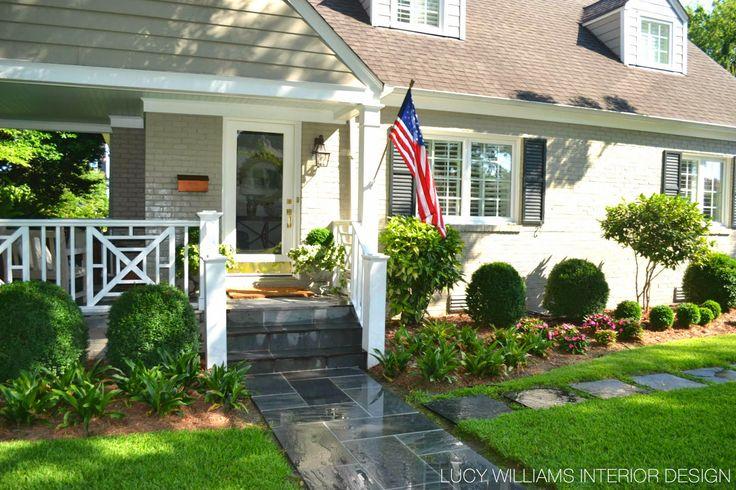 Home Remodeling Marietta Ga Stunning Decorating Design