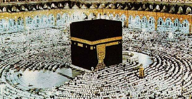 In this world you've two friends; One is Allah & others who remind you of him.  http://www.bookumrah.ca/