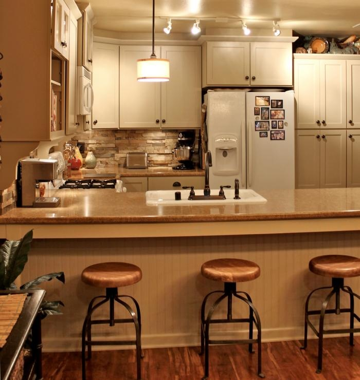 1000 Ideas About Taupe Kitchen On Pinterest: 17 Best Images About DESIGN IT