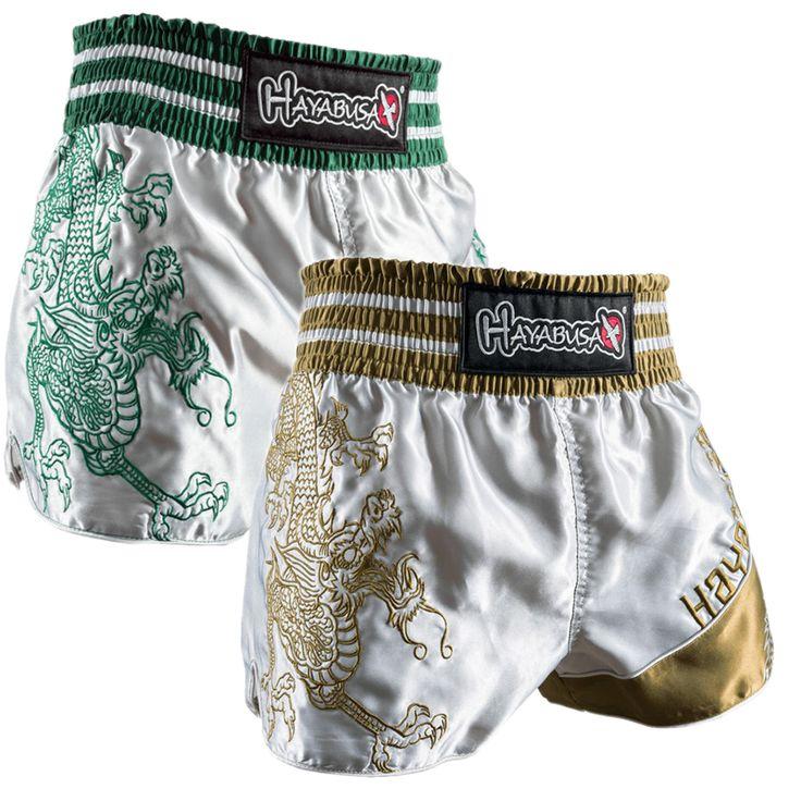 New Arrival MMA cheap shorts men tiger muay thai shorts kickboxing boxeo pretorian masculino Muay Thai thai bermuda boardshorts