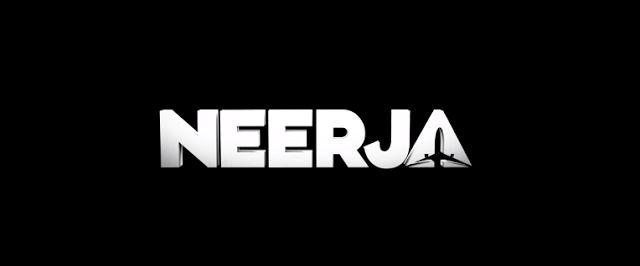 Neerja Full Movie Download, Neerja Full Hindi Movie Download, Neerja Torrent Download