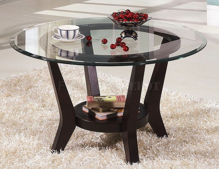 Best 134 Best Images About Coffee And End Tables On Pinterest 400 x 300