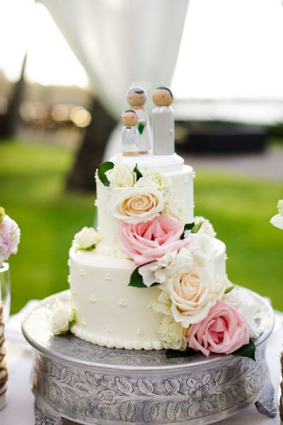 Casamento, Madeira and Biscuits on Pinterest