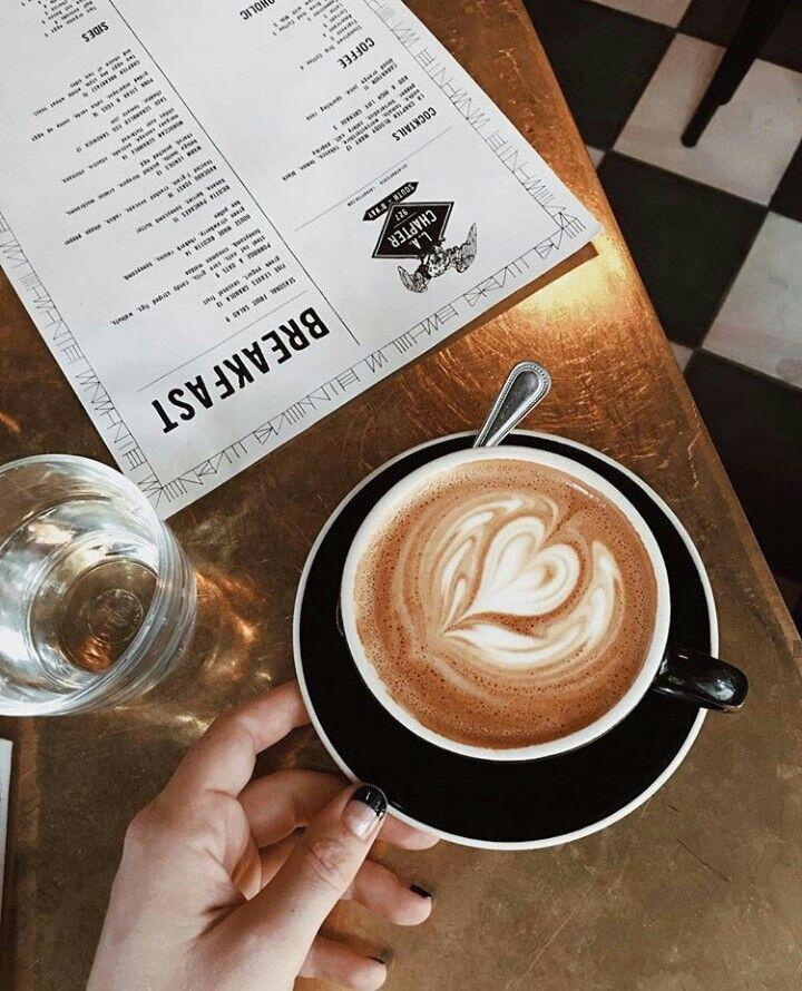 Coffee Shop | 🌿🍪 Pinterest: xchxara 🍪🌿