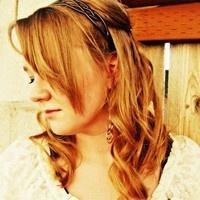 Visit Lindsay Lexus on SoundCloud