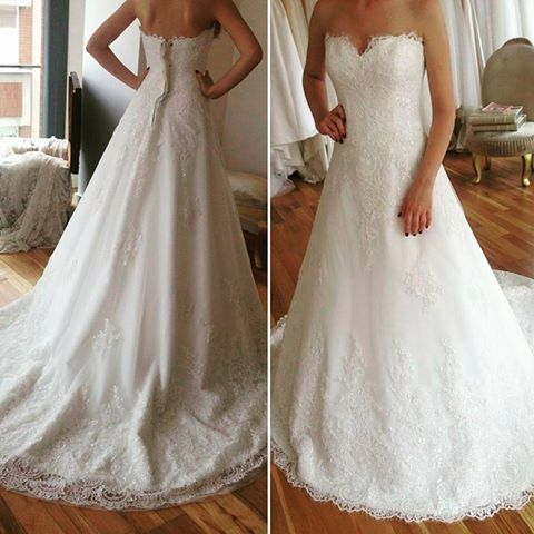 #Gün&Ay da Temmuz Ayı gelinlerimizin son provaları... #Günaygelinlik #gelin #gelinlik #dugun #gelinlikmodelleri #gelinlikprovası #wedding #bride #weddingdress #prenses #prensesgelinlik #günay #nazankocaoglu