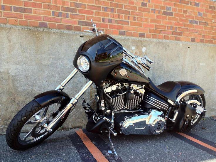 harley davidson dyna exhaust pipes Harleydavidsondyna