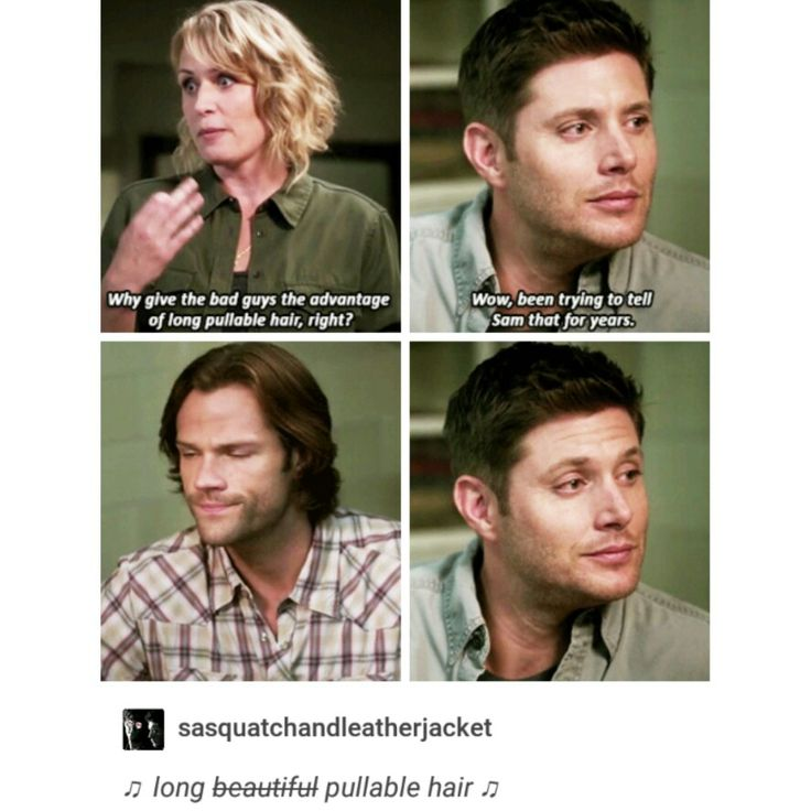 supernatural tumblr textpost dean winchester sam winchester mary winchester season 12