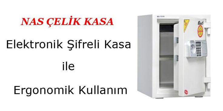Haftanın Firması Nas Çelik Para Kasaları http://www.fabrikakur.com/celik-kasa-com-tr #HaftanınFirması #Nas #Çelik #Para #Kasa #Otel #Yanmaz #Silah #Kuyumcu #Personel #Banka #Ev #İş #Ofis #Ekipman #Hizmet #Sanayi #Fabrika #Üretim #Ürün #Fabrikakur #Pursaklar #Ankara