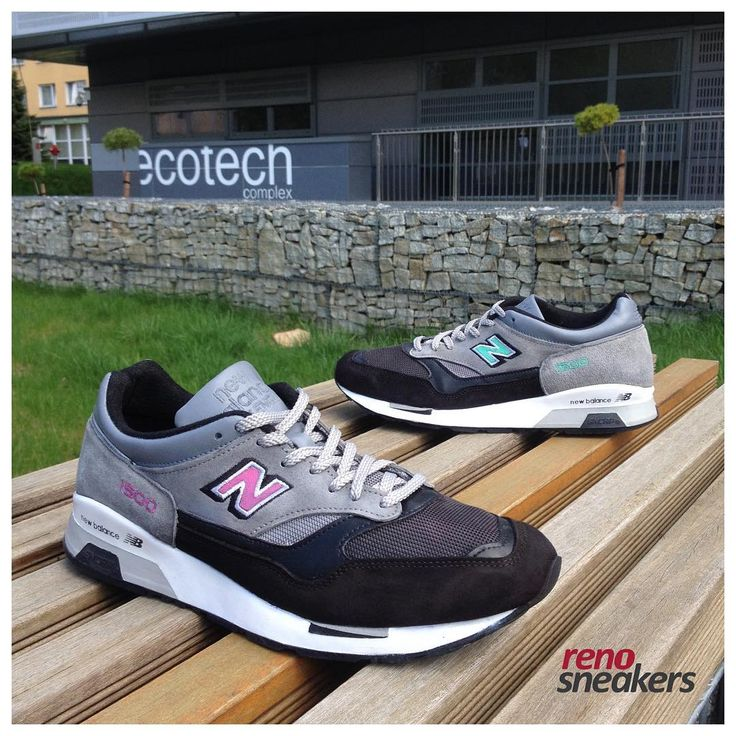 Zobacz na Instagramie zdjęcie użytkownika @renosneakers • Polubienia: 76