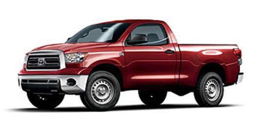 Toyota Tundra Tonneau Covers - BAK Truck Bed Accessories