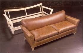 Resultado de imagen para sofa frames for upholstery
