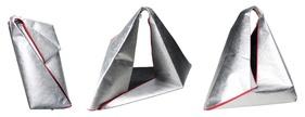bags concept