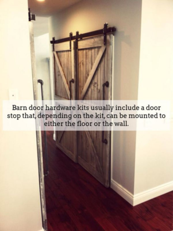 Interior Barndoors Sliding Barn Doors Are Not Just For Country Barns These Days They Are C Solid Core Interior Doors Interior Window Trim Barn Doors For Sale