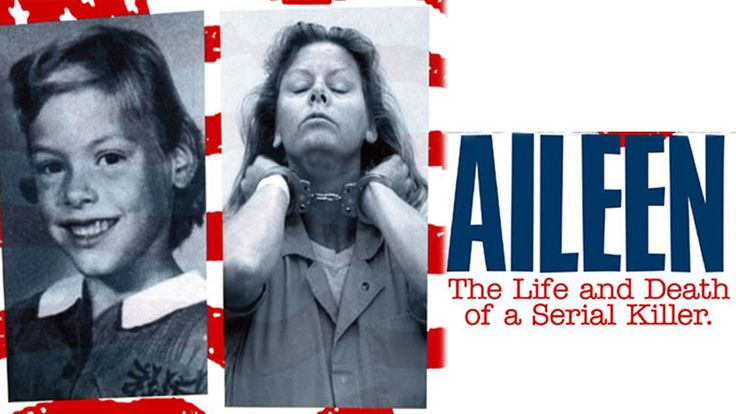 the life and crimes of aileen wuornos He was incarcerated at the time of her birth for convictions of sex crimes i'm one who seriously hates human life serial killer deep dive: aileen wuornos.
