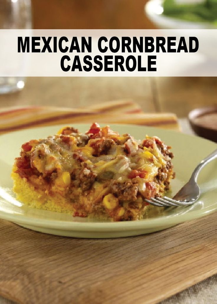 63 best Stuck-Inside Recipes images on Pinterest | Cooking recipes, Dinner ideas and Kitchens