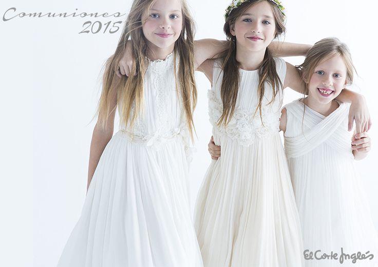 Nina W. Melton - Kids Photography Spotlight Mar 2015 magazine - Production Paradise