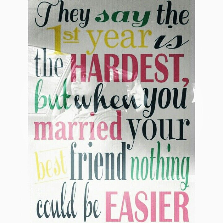 Wedding Anniversary Quotes For Husband: 17 Best Ideas About Happy Anniversary Husband On Pinterest