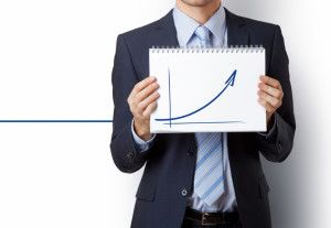 How to write a profitable and high-performing CFO resume.