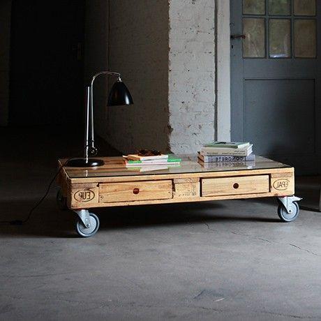 coffee table by kimidori monoqi bestofdesign storage