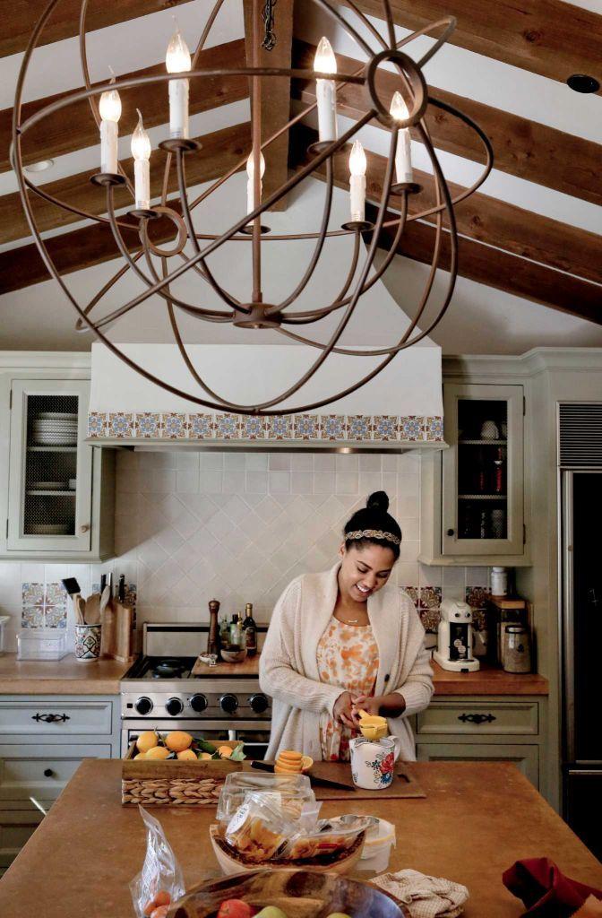 best 25  stephen curry wife ideas on pinterest