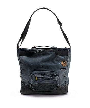 Bugaboo by Diesel Tote Bag