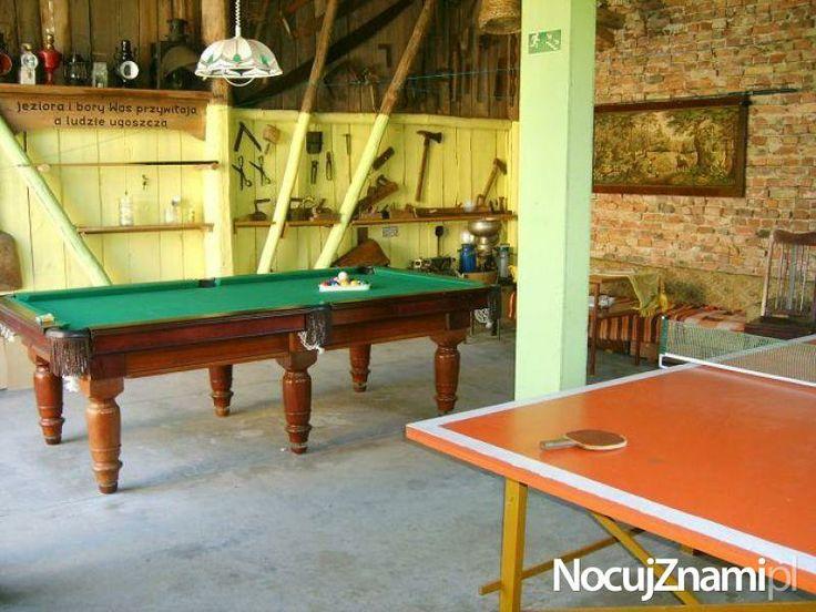 Domki i pokoje studio nad jeziorem w BORACH TUCHOLSKICH, noclegi Cekcyn - NocujZnami.pl || Nocleg nad jeziorem || #apartamenty #mazury #jezioro #apartments #polska #poland || http://nocujznami.pl/noclegi/region/jezioro