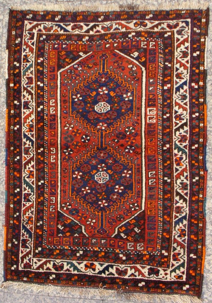 17 Best images about Arabic carpet on Pinterest : Moroccan ...