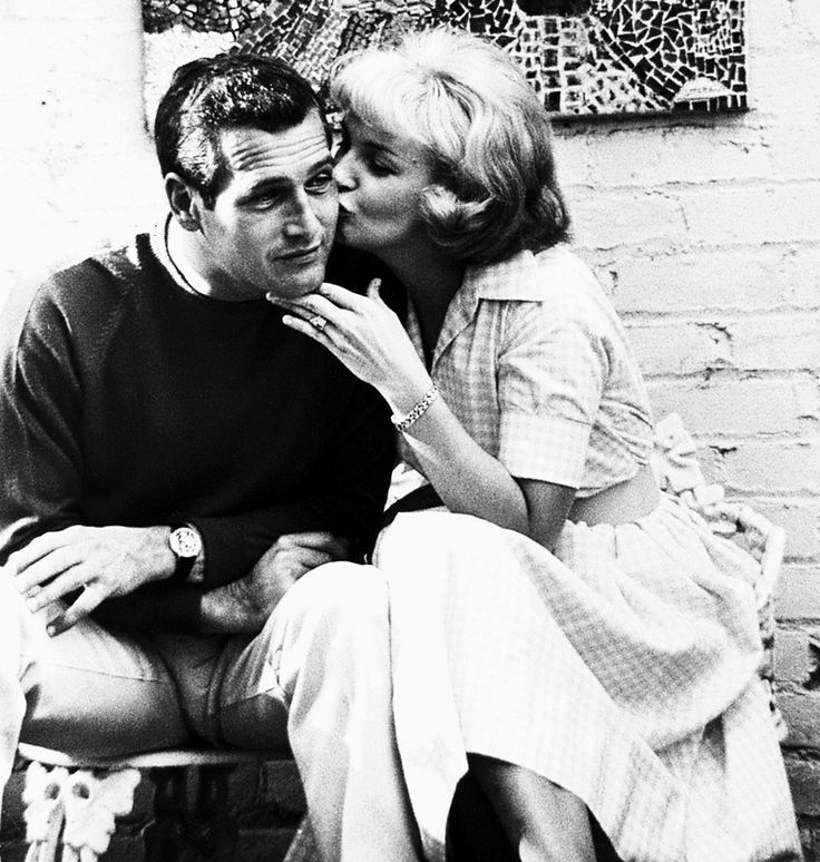 38 best images about love to love you on pinterest jfk for Paul newman joanne woodward love story