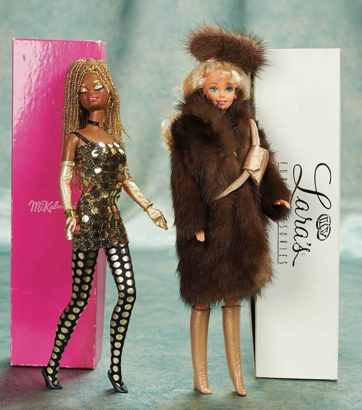 doll with hair to style 9 best designs i like images on figures 9376