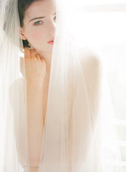 amazing photo -Style Me Pretty | Gallery