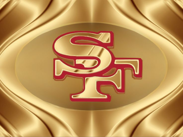 Niner Gold by 49er D-signs
