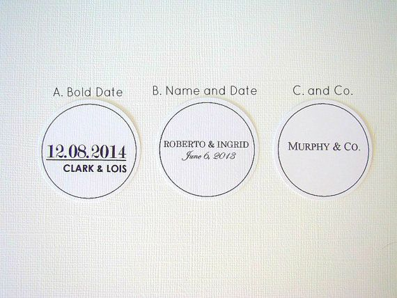 ... 2013 create your own soaps forward wedding favor tags create your own