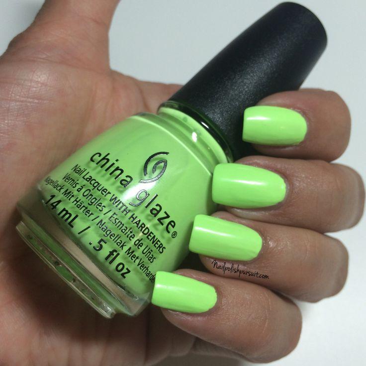 Mejores 499 imágenes de My Nail Polish Stash en Pinterest | Belleza ...