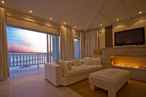 23 Best Rooms With A View Images On Pinterest Holiday Accommodation Cape Town And Luxury Holiday