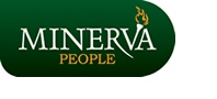 Minerva People Limited