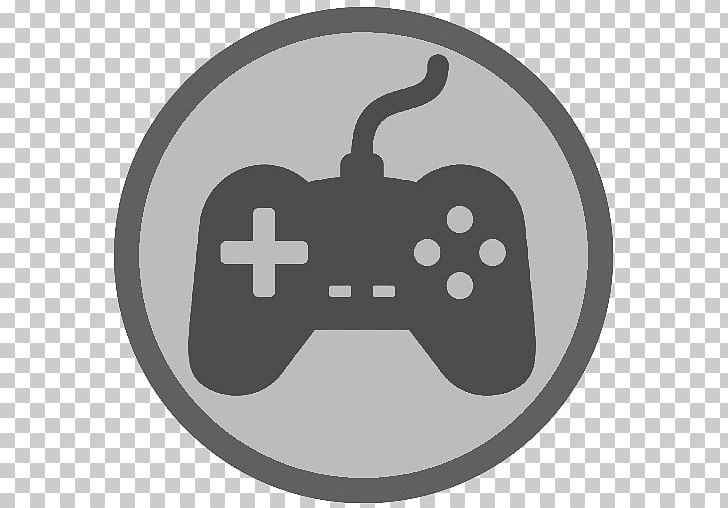 Minecraft Pocket Edition Xbox 360 Controller Game Controllers Video Game Png Clipart Black Computer Icons Computer Computer Icon Pocket Edition Png Images
