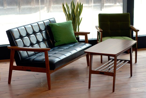 60 retro furniture housing pinterest for 60 s retro furniture
