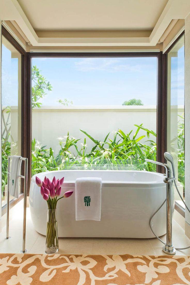 659 best bathroom design images on pinterest bathroom ideas bathroom