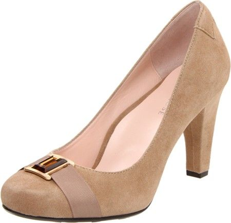 25 best ideas about comfortable high heels on