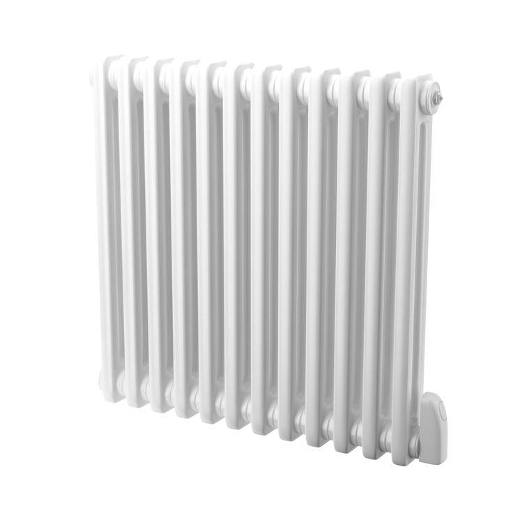 Epok H | Dekorativa radiatorer | Produkter | LVI Sverige - oljefyllda radiatorer, element, handdukstorkar och golvvärme