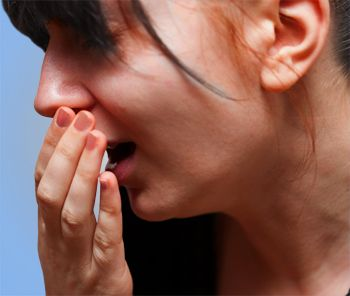 Bronchitis is an inflammation of the mucous membranes of the bronchi.