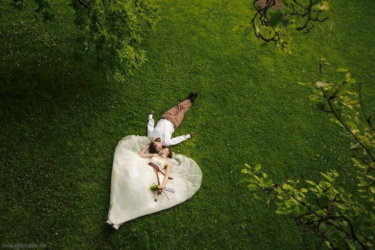 23 svadobných fotografií, ktoré vám vyrazia dych